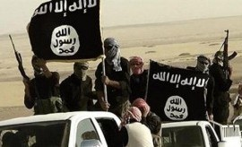 """مؤتمر """"منتدى الوحدة الاسلامية"""" في بريطانيا:  مواجهة """"داعش"""" وصياغة رؤية إسلامية جديدة"""