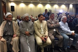 """البيان الختامي للمؤتمر """"11"""" لمنتدى الوحدة الإسلامية – لندن – بيروت نيوز عربية-"""