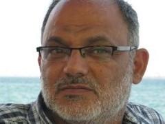 حوار إسلامي في لندن: نحو خريطة طريق لاستعادة الدور والفعالية