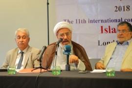 قضية فلسطين في الوجدان الاسلامي