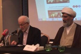 البيان الختامي  المؤتمر الثاني عشر – منتدى الوحدة الاسلامية