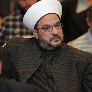 البوم صور منتدى الوحدة الاسلامية ٢٣-٠٦-٢٠١٩